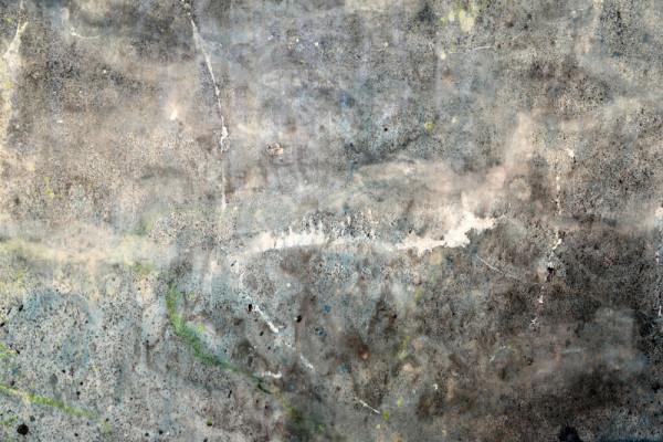 002c_Raunacht III, 940 x 210 cm, 2016_17 Detail (2)