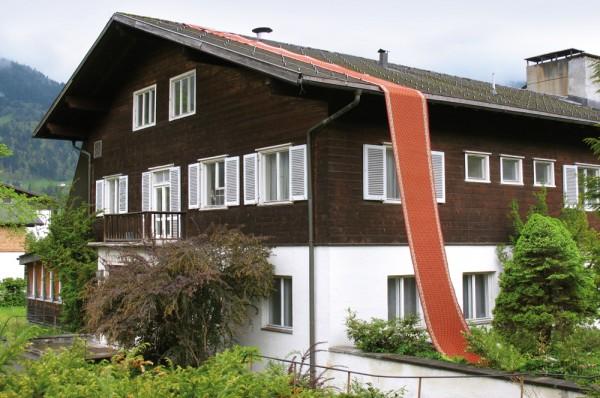01_Kuranstalt Installationen_Hannes Zebedin