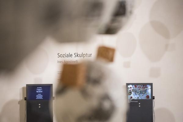 01_Soziale Skulptur_c Ines Agostinelli_Foto Petra Rainer (3)