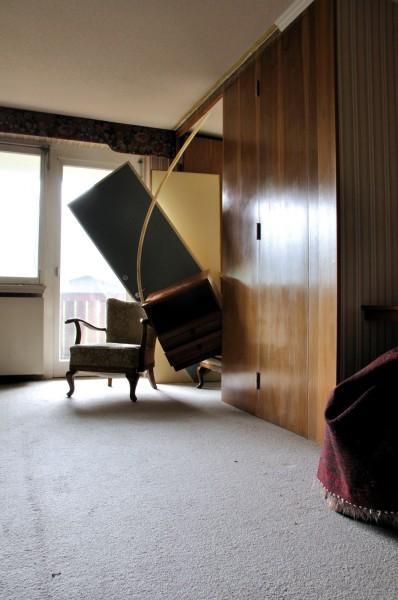 06_Kuranstalt Installationen_Christian Eisenberger