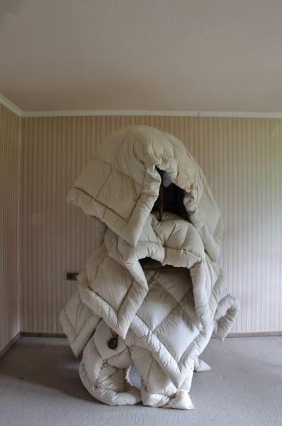 07_Kuranstalt Installationen_Christian Eisenberger