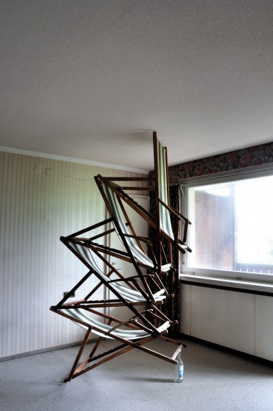 08_Kuranstalt Installationen_Christian Eisenberger