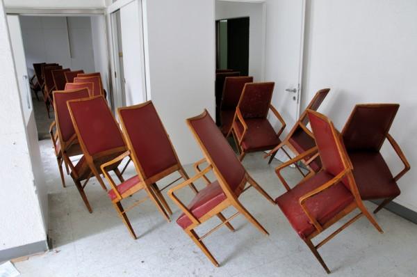 12_Kuranstalt Installationen_Christian Eisenberger