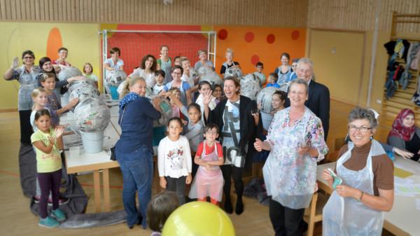 13_Soziale Skulptur_Workshops (19)