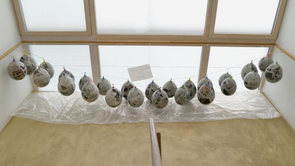 25_Soziale Skulptur_Workshops (16)