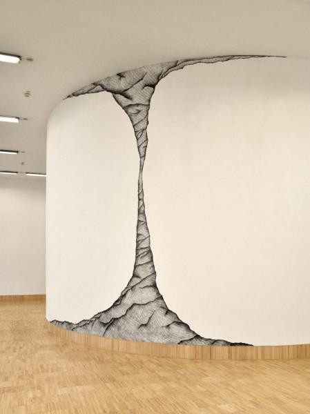 Ausstellungsansichten (10)
