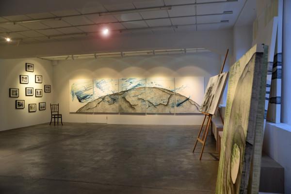 Ausstellungsansichten (13)