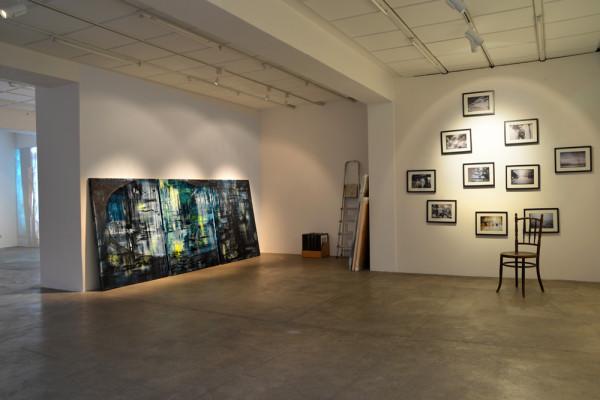 Ausstellungsansichten (14)