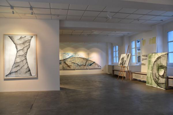 Ausstellungsansichten (15)