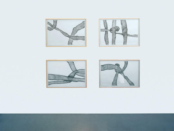 Ausstellungsansichten (16)