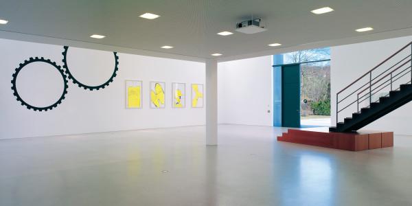 Ausstellungsansichten (17)