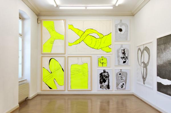 Ausstellungsansichten (18)