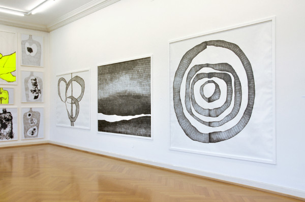Ausstellungsansichten (19)