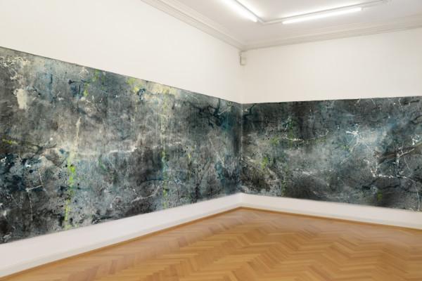 Ausstellungsansichten (4)