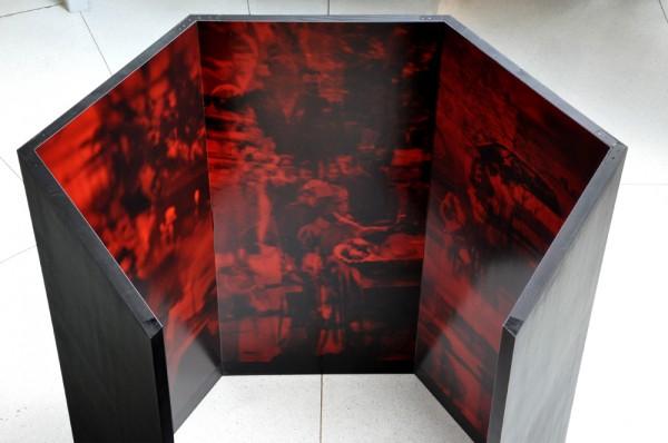 Ausstellungsansichten (5)