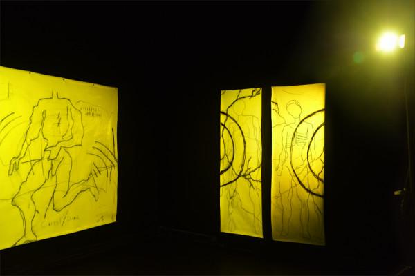 Ausstellungsansichten (6)