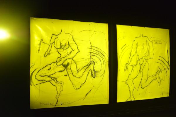 Ausstellungsansichten (7)