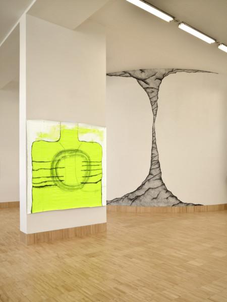 Ausstellungsansichten (9)