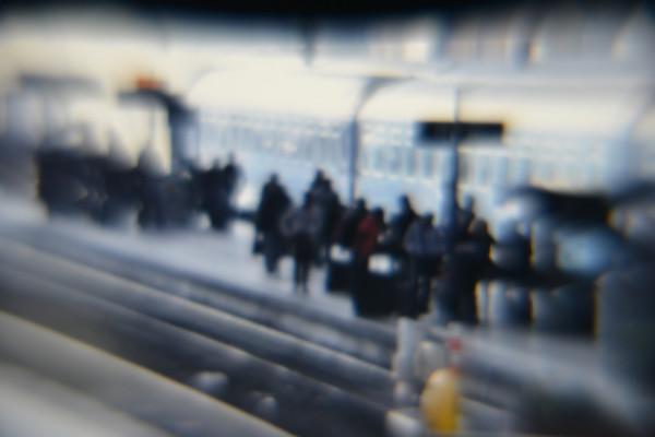 Bahnhöfe (10)
