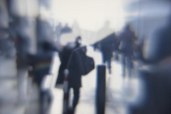 Bahnhöfe (14)