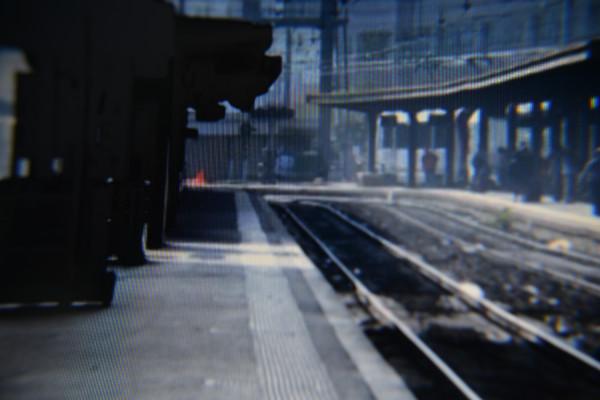 Bahnhöfe (27)