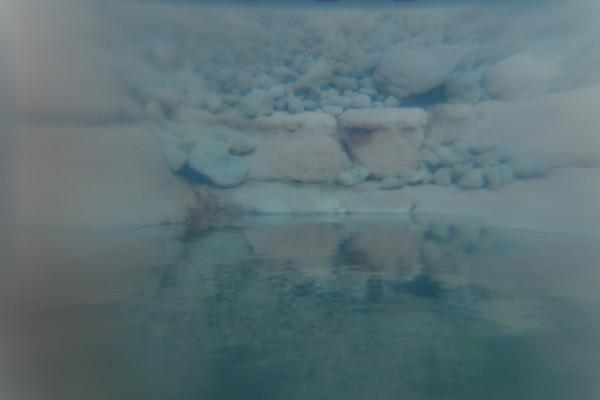 Ohne Titel (Gila River)_Ines Agostinelli_2015 (2)