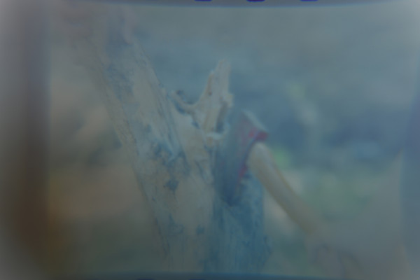Ohne Titel (Gila River)_Ines Agostinelli_2015 (5)
