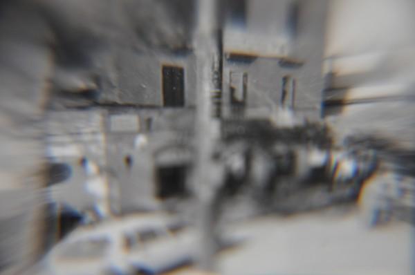 Ohne Titel (Roma) (16)