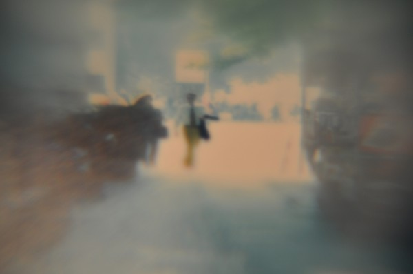 Ohne Titel (Triest) (11)
