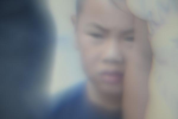 Ohne Titel_Public Face_IA (15)