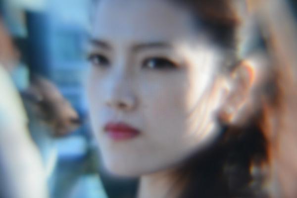 Ohne Titel_Public Face_IA (33)