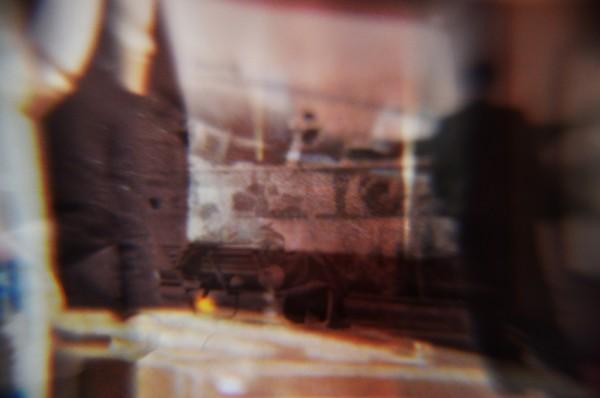 Stills Video II (11)