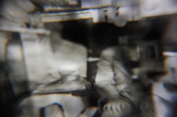 Stills Video II (3)