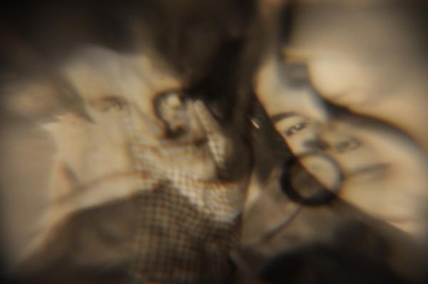 Stills Video II (6)