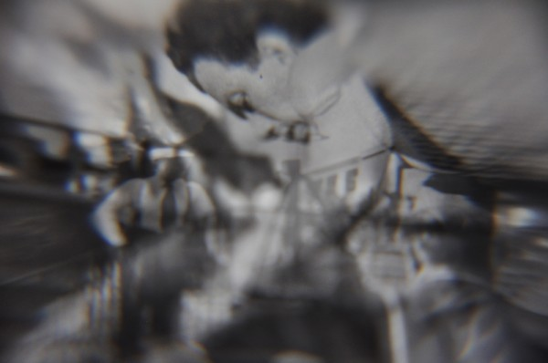 Stills Video II (9)