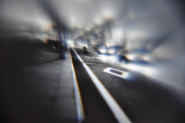 Untitled (NY) (1)