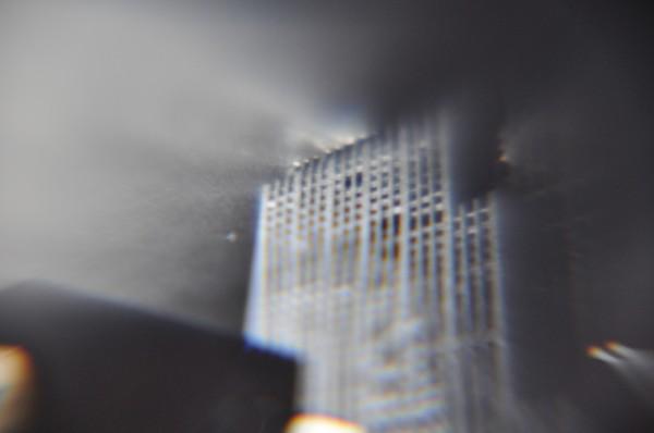 Untitled (NY) (4)