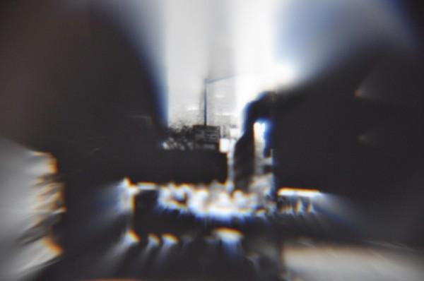 Untitled (NY) (5)