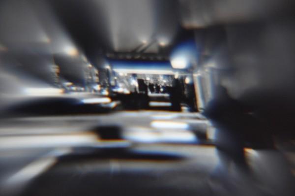 Untitled (NY) (6)