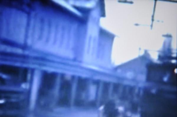 Video II (22)